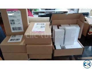 BRAND NEW UNLOCKED IPHONE 6 6 PLUS 64gb 32gb 16gb 128g