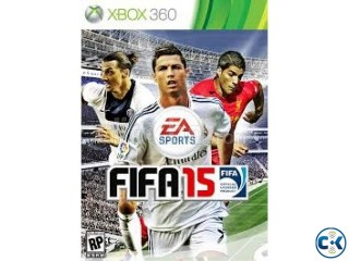 XBOX 360 JTAG GAME NEW AND OLD available NOW ...........
