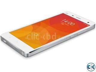 All Xiaomi Phones (Mi4/Mi3/Redmi Note/Redmi 1S) in Stock Now