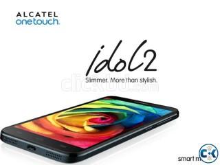 Alcatel Onetouch IDOL2(6037-K)