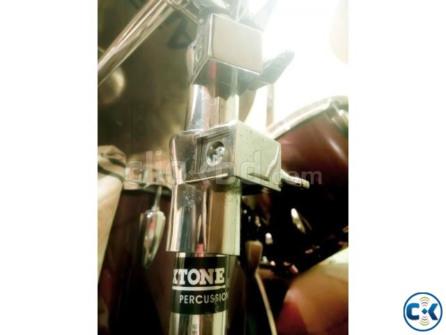 Boom Stand by Maxtone Percussion Original  | ClickBD large image 0