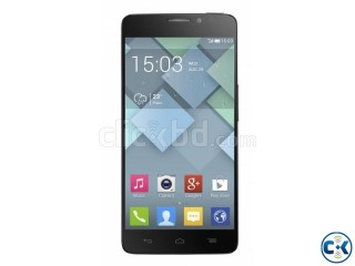 Alcatel Onetouch IDOL X 6040-D