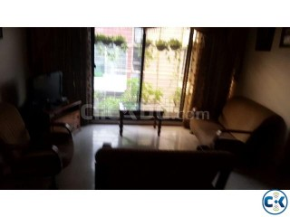 Apartment for sale in Gulshan2