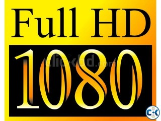 3D SBS FULL HD 1080p Movie Collection 1000 Bolly Hollly