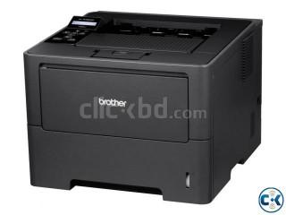 Brother HL6180 DW Laser Printer