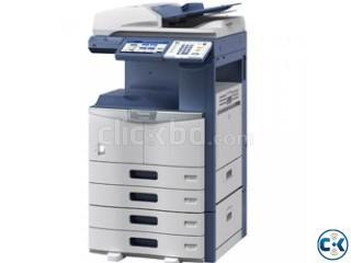 Toshiba digital copier estudio2306