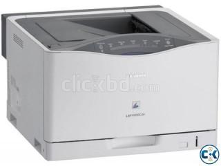 Canon LBP9100Cdn A3 color laser printer