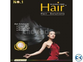 Make your Hair re-grow with effective hair treatment