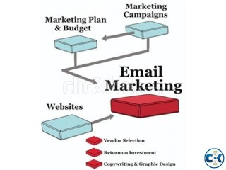 Email sell all data base full email id any site