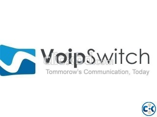 VoIP switch server exclusive monthly rental offer