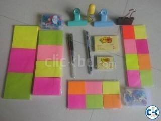 Office Kit - 1