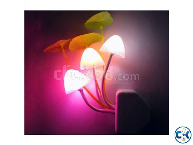 Avatar Romantic Lamp New  | ClickBD large image 1