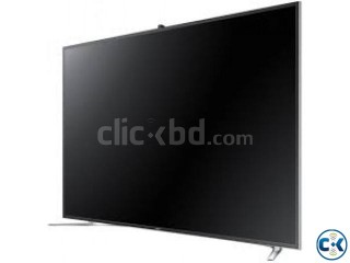 LCD LED 3D TV BEST PRICE IN BANGLADESH 01712054592
