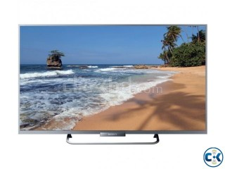 SONY BRAVIA 47 inch 3D TV