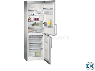 SIEMENS Refrigerator Freezer