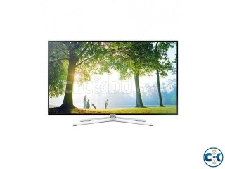 Samsung 55H6400 55 inches 3D SMART LED TV 2014 MODEL