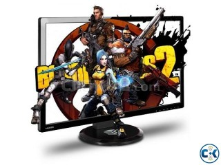 3D Experience in PC/Laptop/TV/Monitor