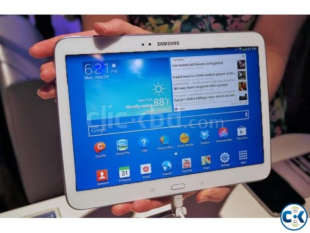 how to make calls from samsung tablet a