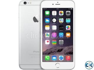 iPhone 6 Plus 16GB SIM-free Factory Unlocked