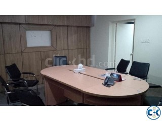 office space rent available