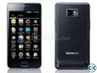 Samsung Galaxy S2 @ JUKE BOX UTTARA BRANCH