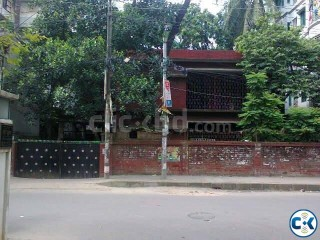 LAND FOR SALE AT LALMATIA