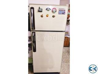 General No Frost Refrigerator