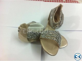 Ladies Shoes UK