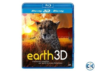 3D 4K SBS Movies Free Home Delivery 01717-157436