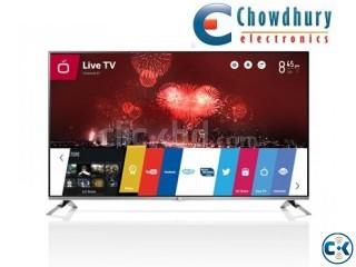 50 -70 SONY SAMSUNG LG SMART 3D TV Best Price 01611646464