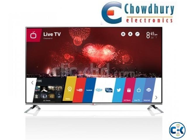 lg 3d tv. 50 -70 sony samsung lg smart 3d tv best price 01611646464 | clickbd large image lg 3d tv