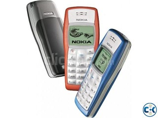 Best Mobile Phone Nokia 1100 Intact Box