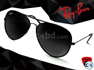 Ray-Ban Large Metal JM Aviator 1