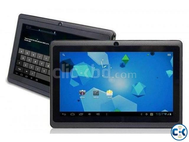 Android gaming tab hitech 100 deal core wifi DHAKA BD | ClickBD large image 4
