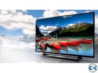 SONY BRAVIA FULL HD LED TV R472B IN SYLHET