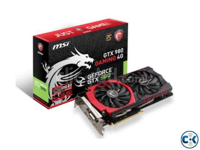 5th Generation Core i7 5930K Extreme Gaming PC | ClickBD large image 0