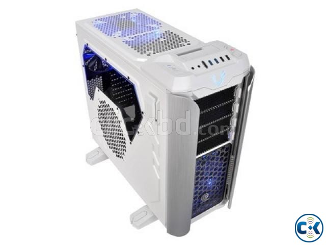 5th Generation Core i7 5930K Extreme Gaming PC | ClickBD large image 2