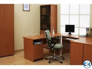 1 room office at old dohs banani