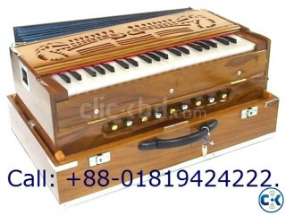 New Briefcase Sys. Harmonium. Call Me for Price:01819424222.