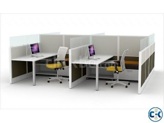Office Furniture-Workstation 12