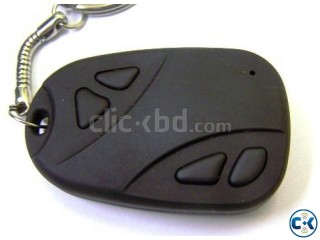 Spy key ring new technology in bd