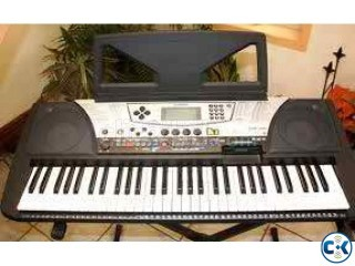 m audio keystation 49e manual