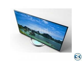 Sony Bravia KDL-55W804A 55 INCH 1080p 3D LED Internet TV