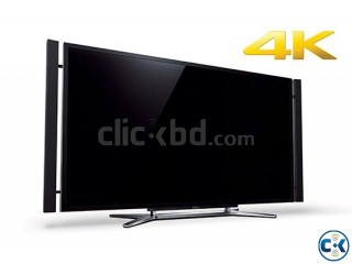 BRAND NEW LED 3D TV BEST PRICE IN BANGLADESH 01611646464
