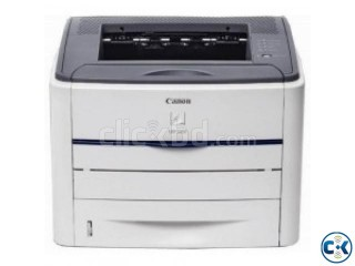 Canon Laser LBP-3300 Printer