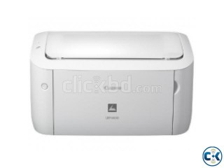 Canon LBP-6000 Printer