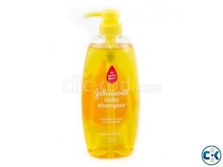 Johnson s Baby Shampoo 800ml Thailand