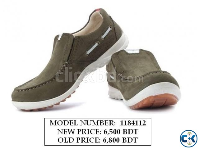 woodland shoes price with model number tattoo design bild