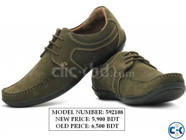 new shoes price