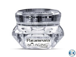 parampara no aging cream Hotline:01671645796